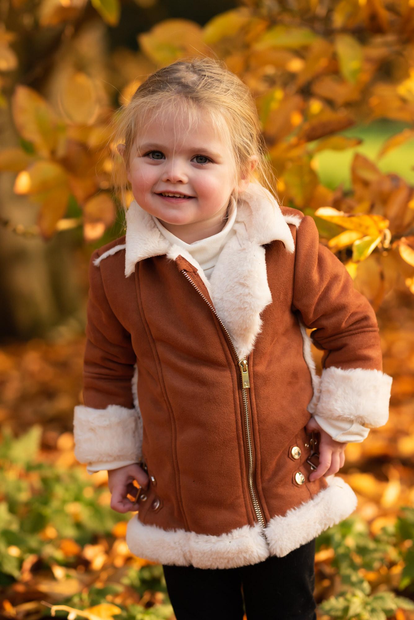 family_photography_dudley_Midlands_studio_