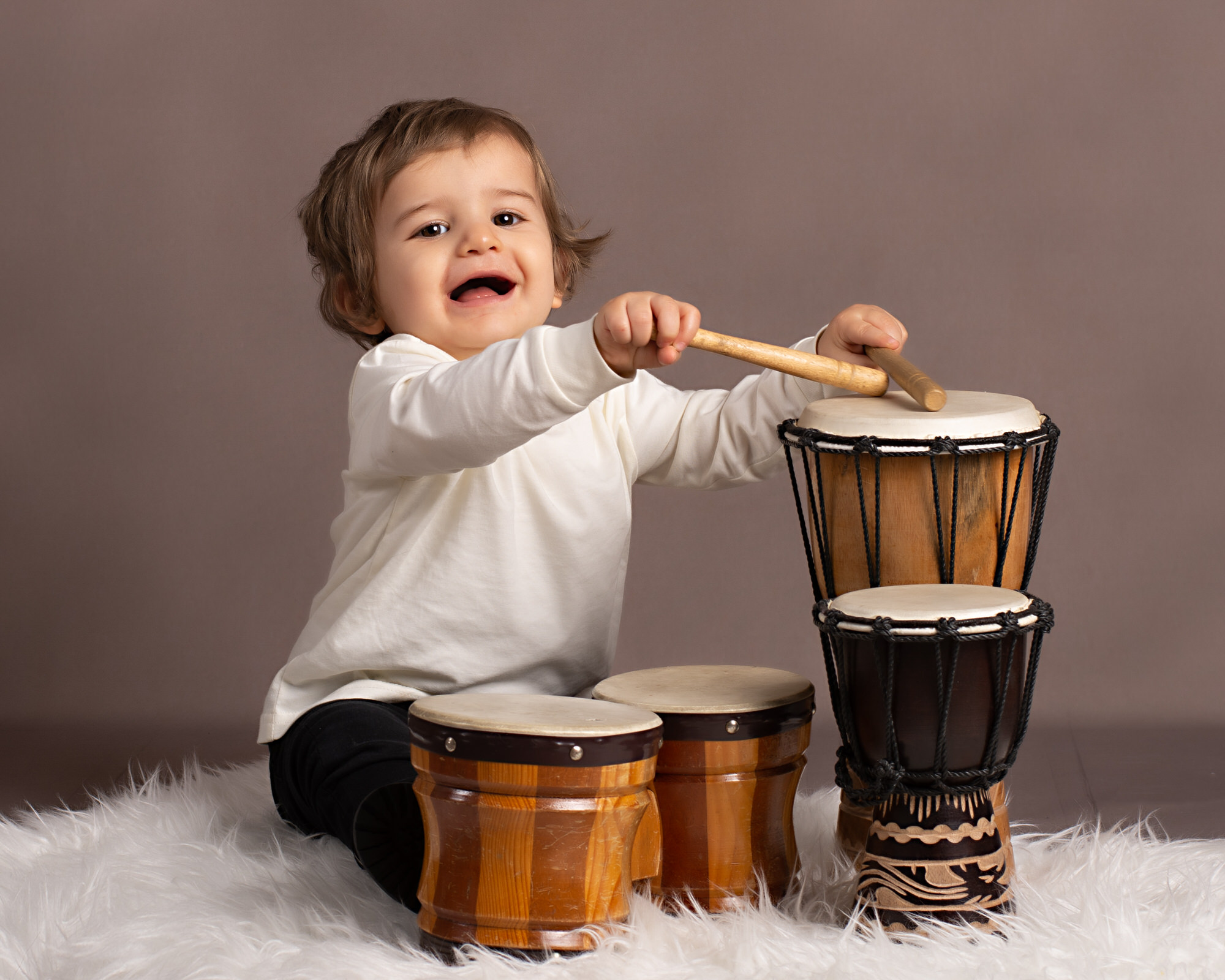 baby_photographer_dudley_midlands_playing_drums