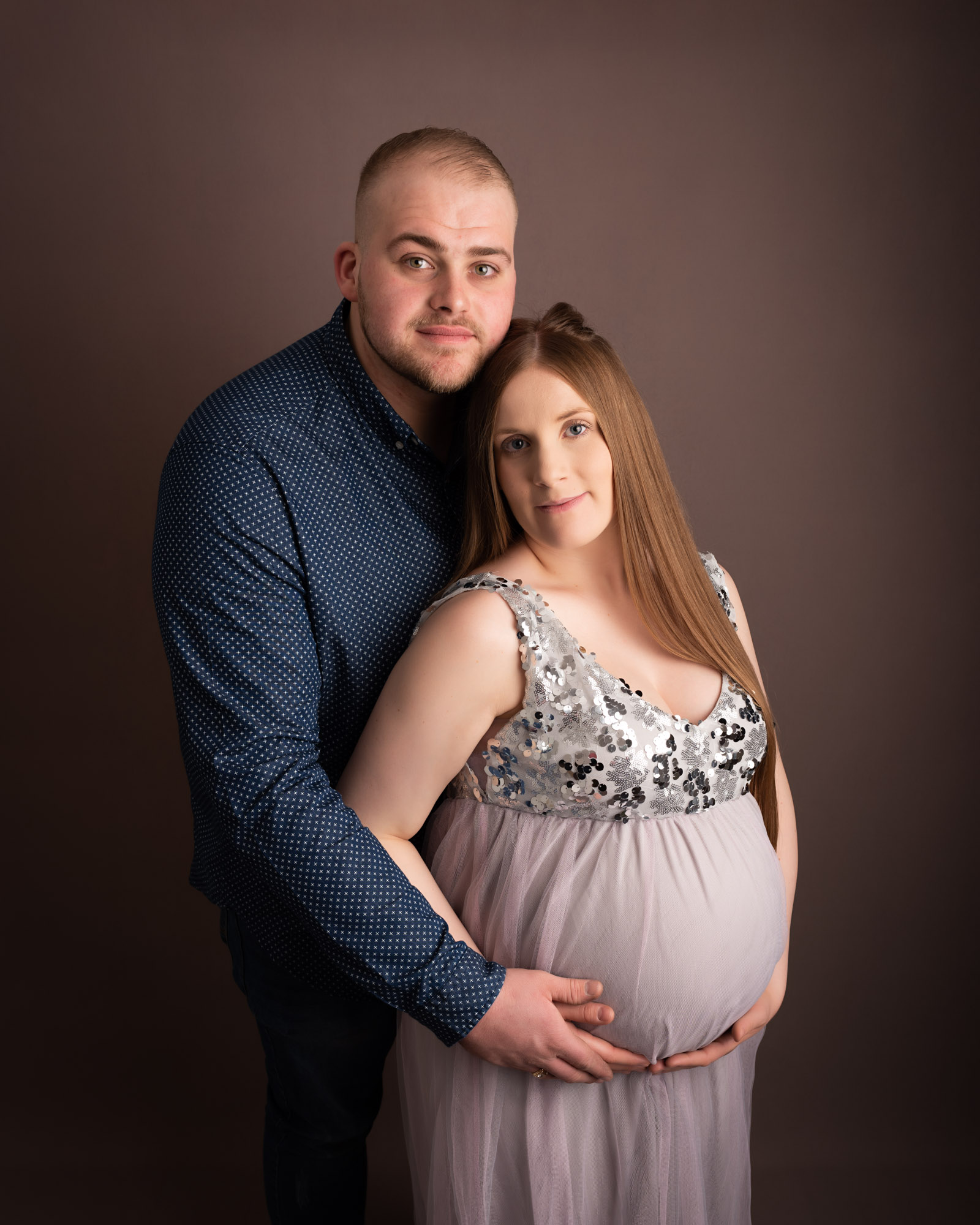 maternity_bump_photography_dudley